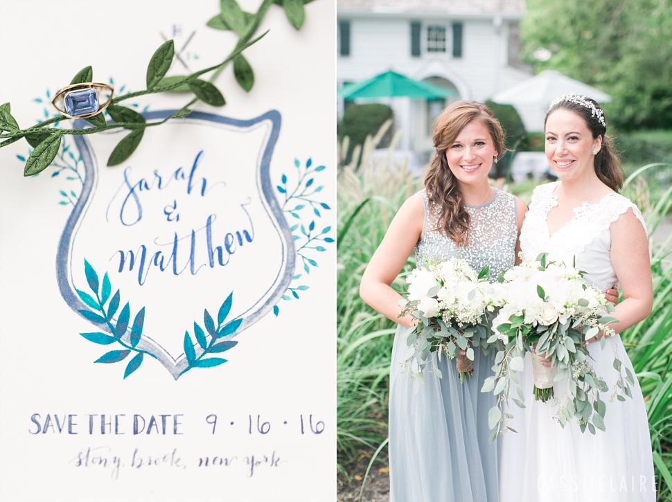 Bright-Happy-NJ-Wedding-Photographer-CassiClaire_21.jpg