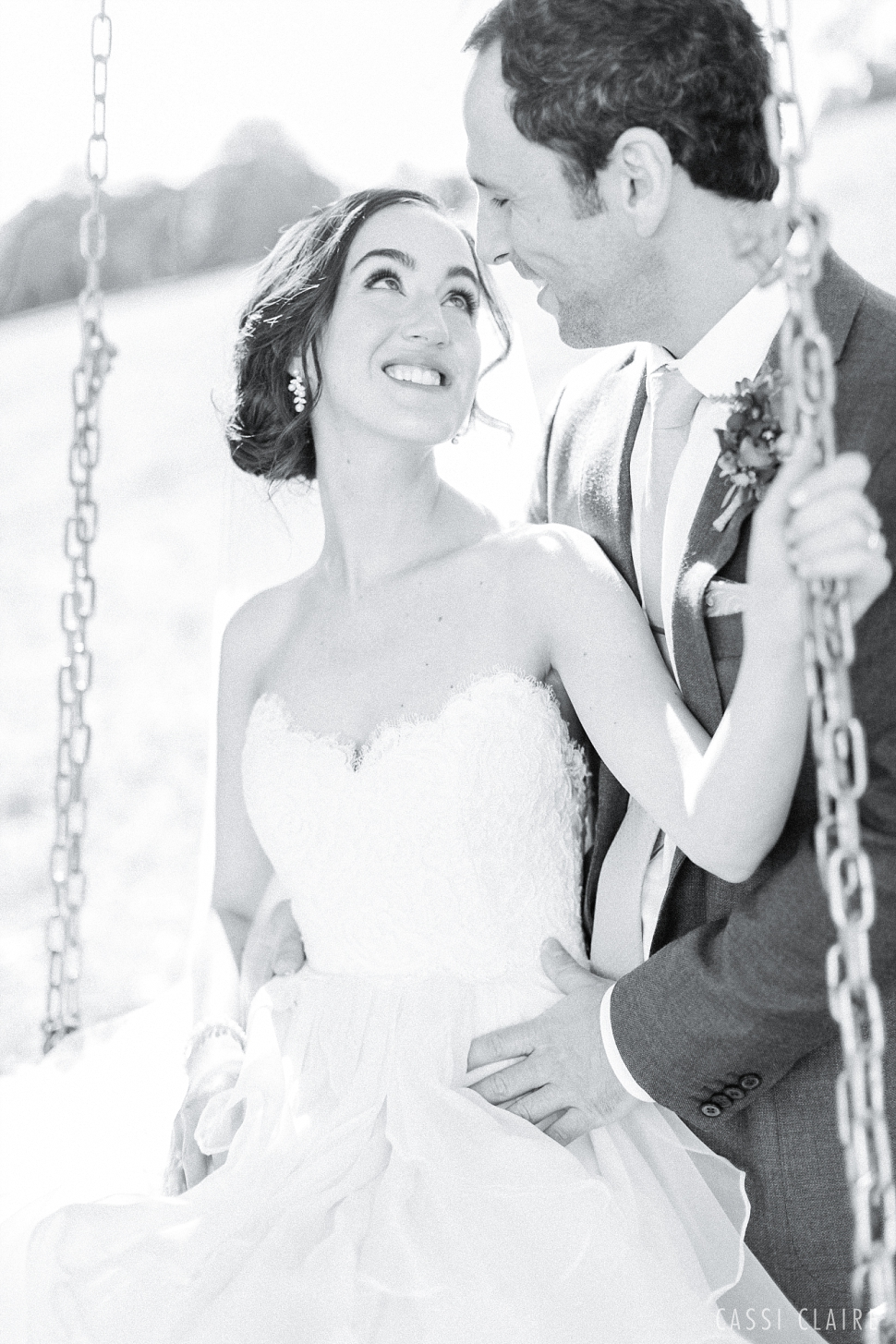 Bright-Happy-NJ-Wedding-Photographer-CassiClaire_22.jpg