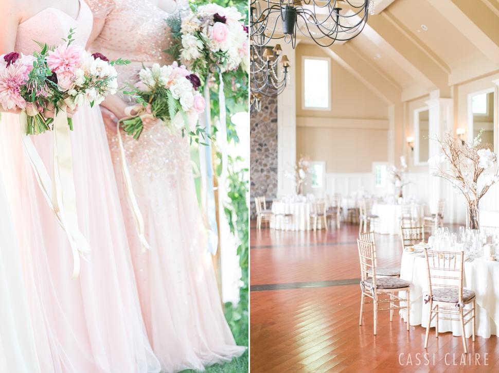 Bright-Happy-NJ-Wedding-Photographer-CassiClaire_25.jpg