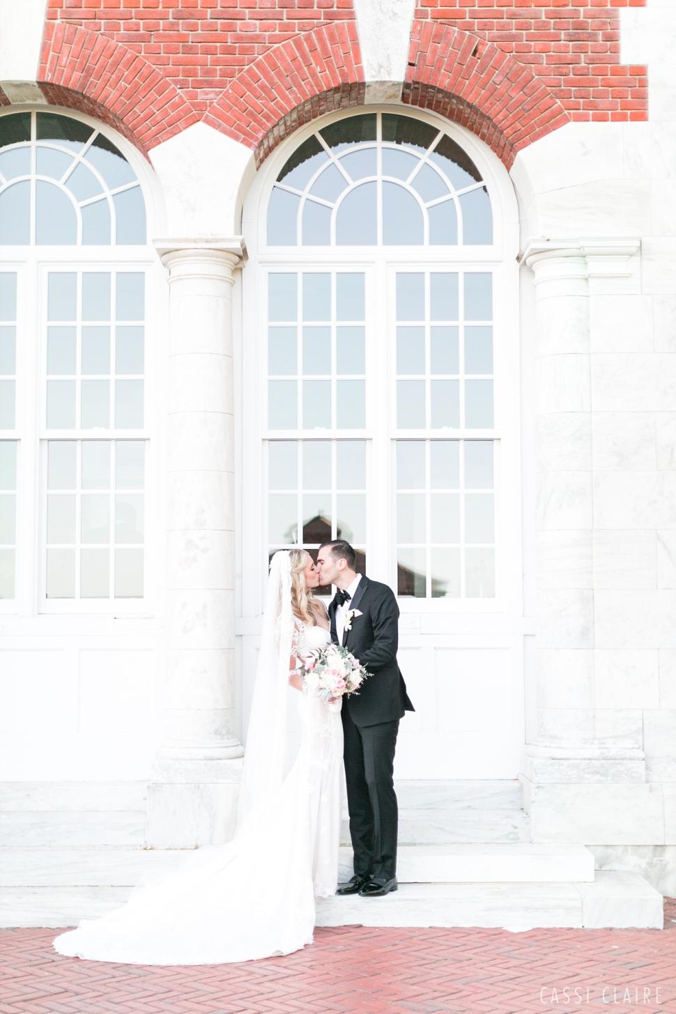 Bright-Happy-NJ-Wedding-Photographer-CassiClaire_24.jpg