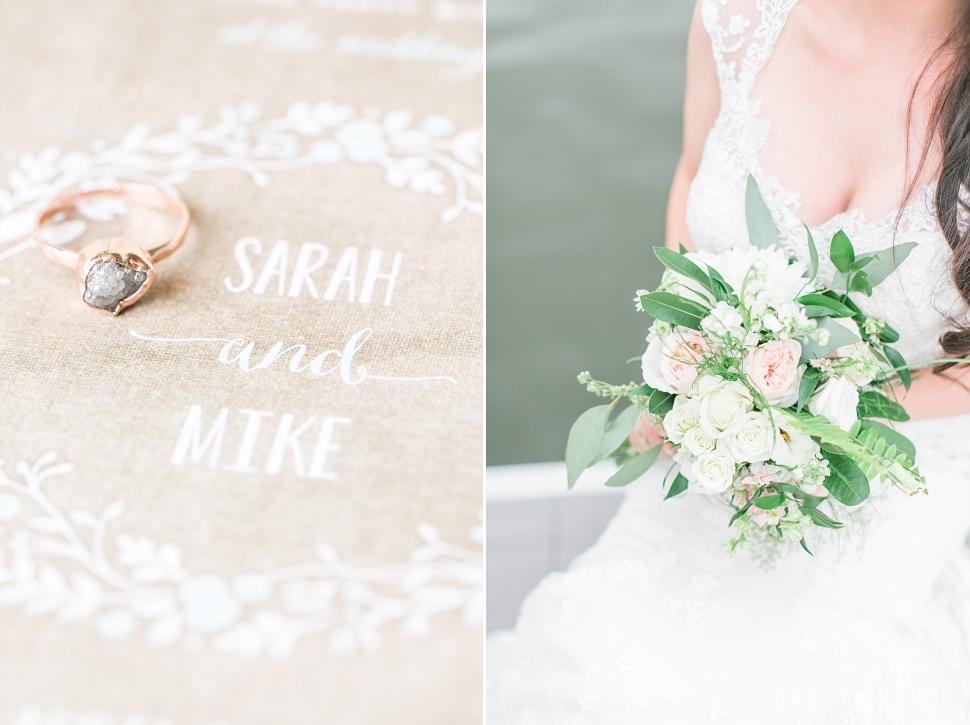 Bright-Happy-NJ-Wedding-Photographer-CassiClaire_28.jpg
