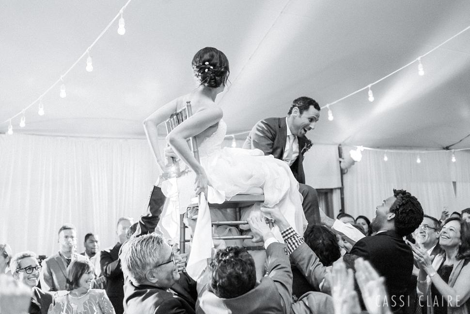 Bright-Happy-NJ-Wedding-Photographer-CassiClaire_32.jpg