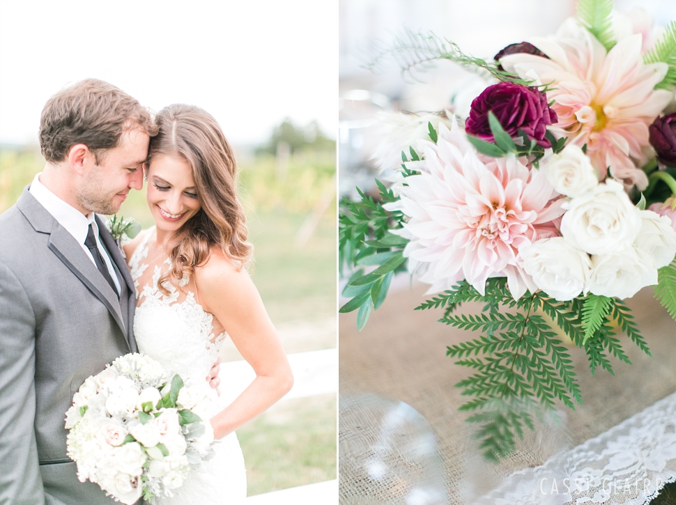 Bright-Happy-NJ-Wedding-Photographer-CassiClaire_37.jpg