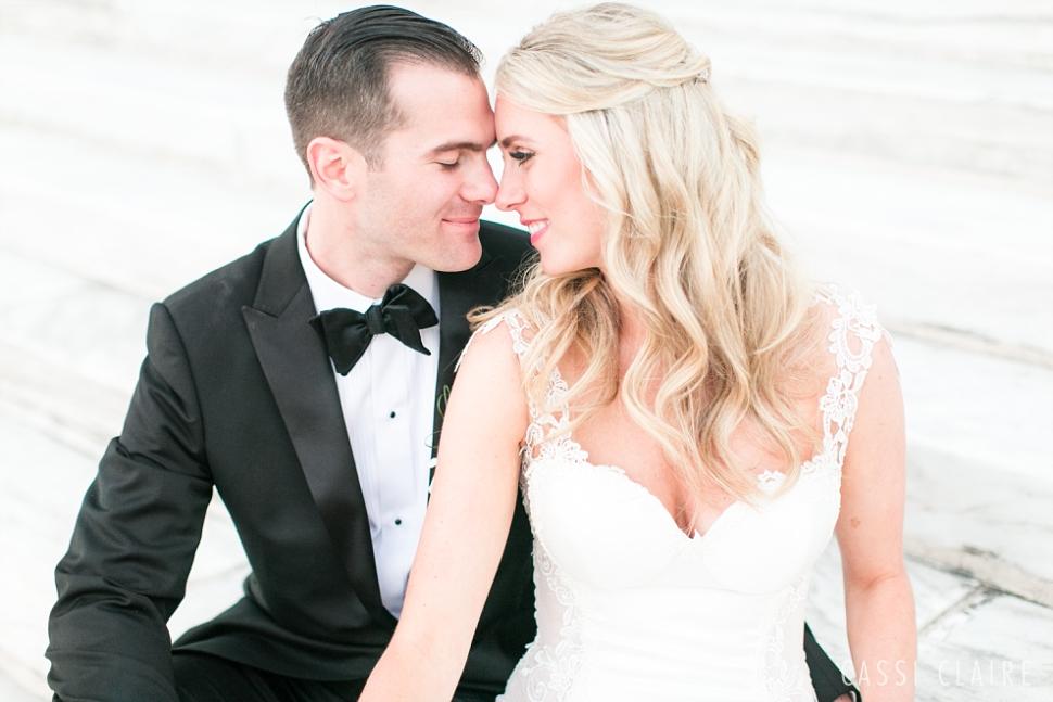 Bright-Happy-NJ-Wedding-Photographer-CassiClaire_39.jpg