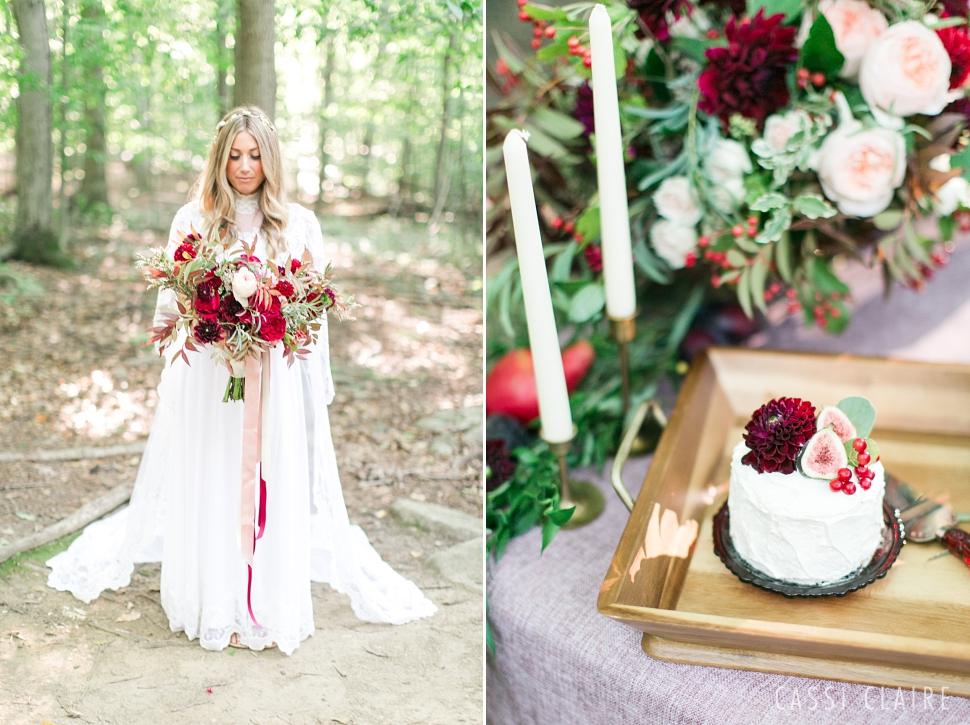 Bright-Happy-NJ-Wedding-Photographer-CassiClaire_40.jpg