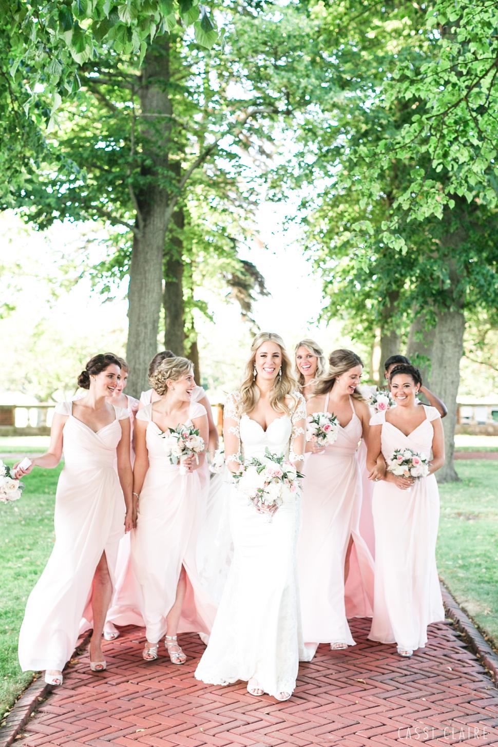 Bright-Happy-NJ-Wedding-Photographer-CassiClaire_41.jpg