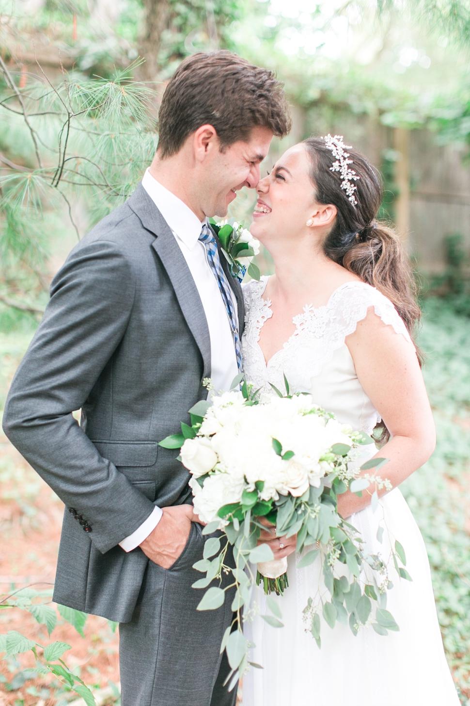 Bright-Happy-NJ-Wedding-Photographer-CassiClaire_45.jpg