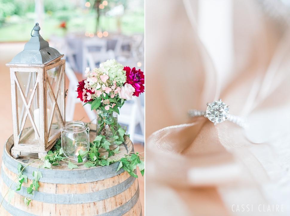 Bright-Happy-NJ-Wedding-Photographer-CassiClaire_50.jpg
