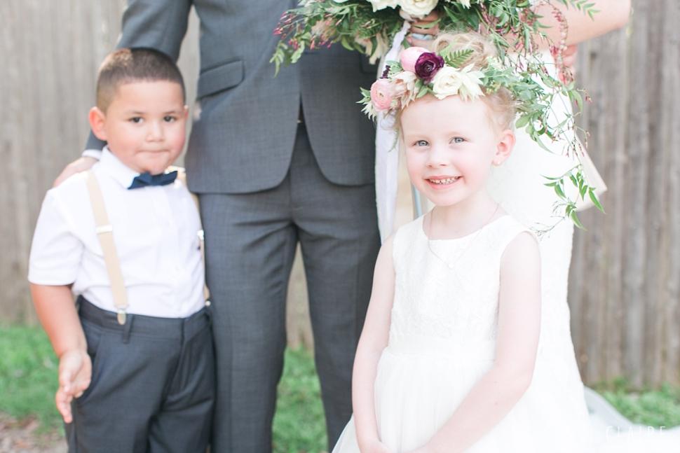 Bright-Happy-NJ-Wedding-Photographer-CassiClaire_51.jpg