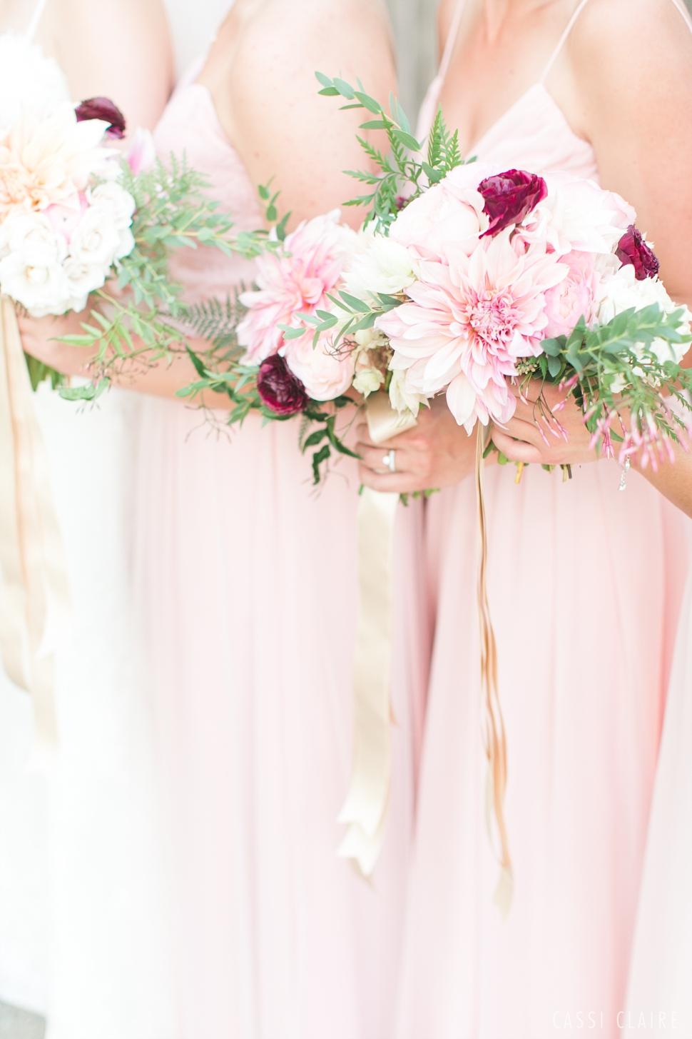Bright-Happy-NJ-Wedding-Photographer-CassiClaire_52.jpg