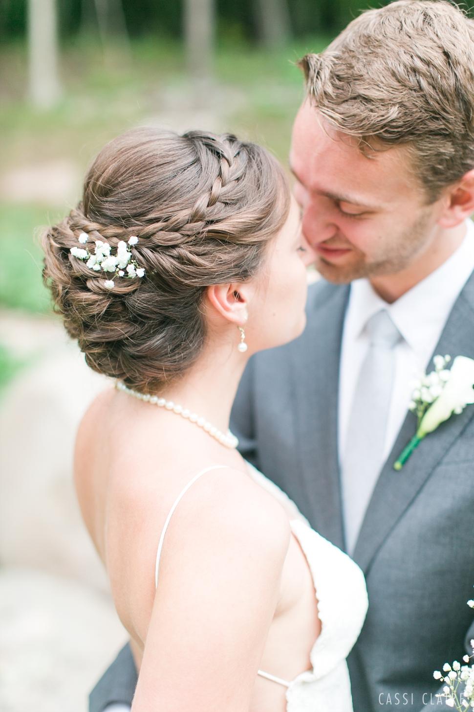 Bright-Happy-NJ-Wedding-Photographer-CassiClaire_53.jpg