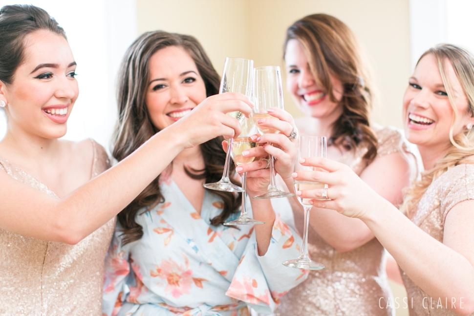 Bright-Happy-NJ-Wedding-Photographer-CassiClaire_55.jpg