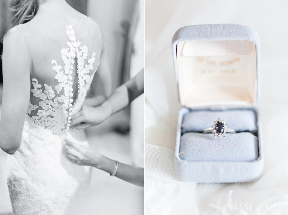 Bright-Happy-NJ-Wedding-Photographer-CassiClaire_56.jpg