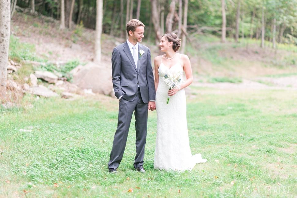 Bright-Happy-NJ-Wedding-Photographer-CassiClaire_58.jpg