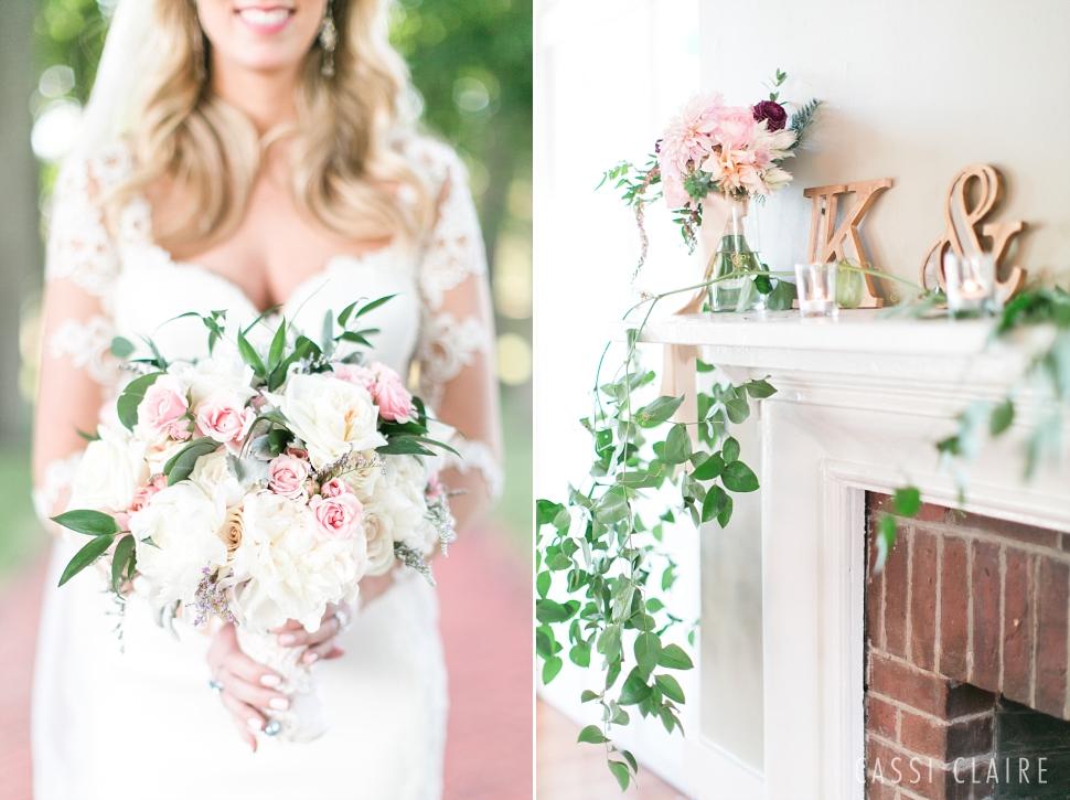 Bright-Happy-NJ-Wedding-Photographer-CassiClaire_59.jpg