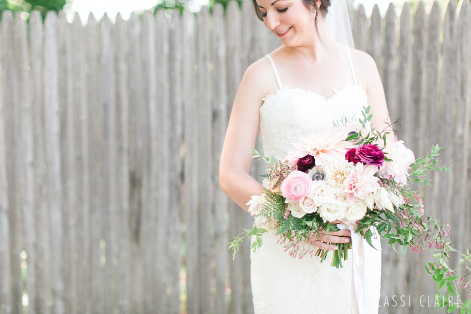 Bright-Happy-NJ-Wedding-Photographer-CassiClaire_63.jpg
