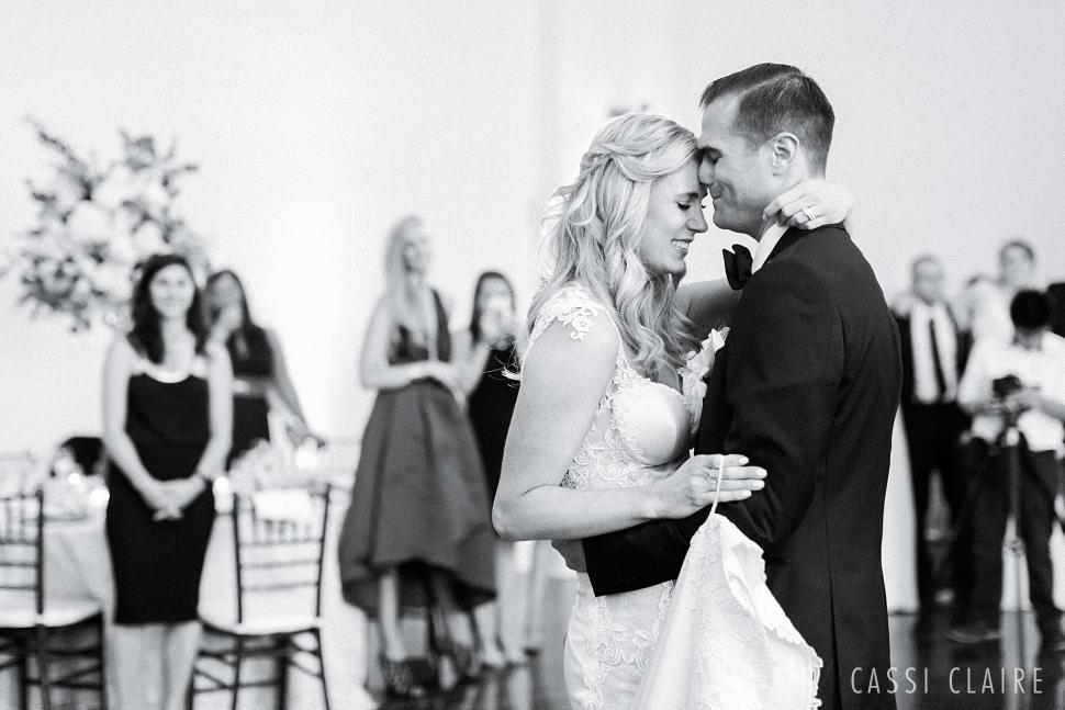 Bright-Happy-NJ-Wedding-Photographer-CassiClaire_65.jpg