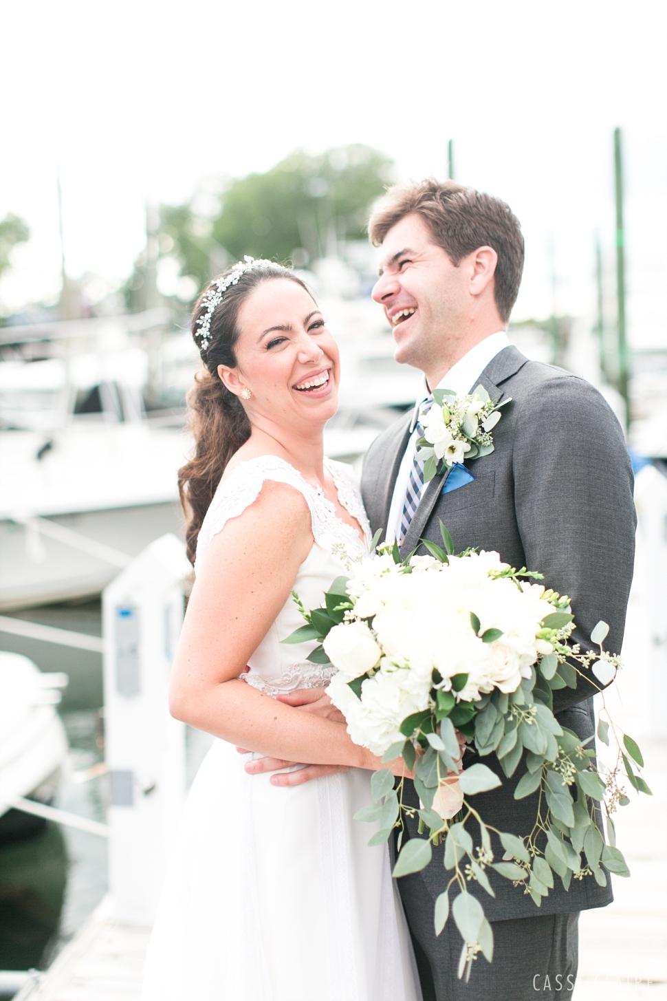 Bright-Happy-NJ-Wedding-Photographer-CassiClaire_68.jpg