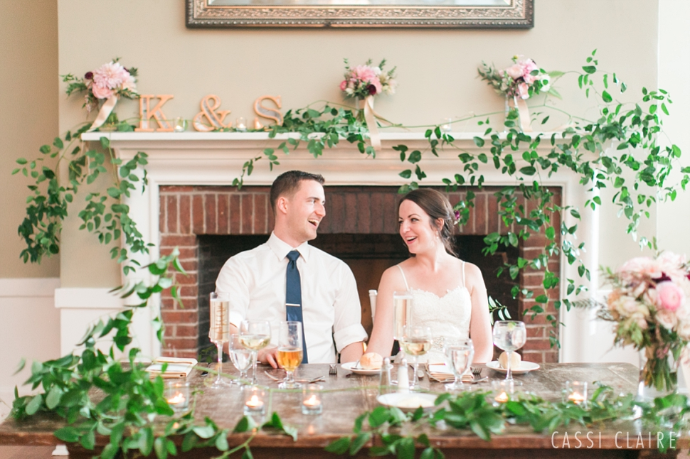 Bright-Happy-NJ-Wedding-Photographer-CassiClaire_70.jpg