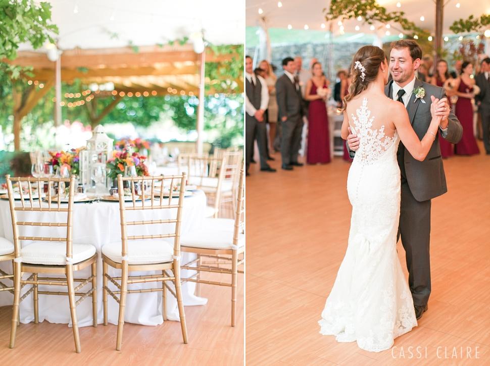 Bright-Happy-NJ-Wedding-Photographer-CassiClaire_71.jpg