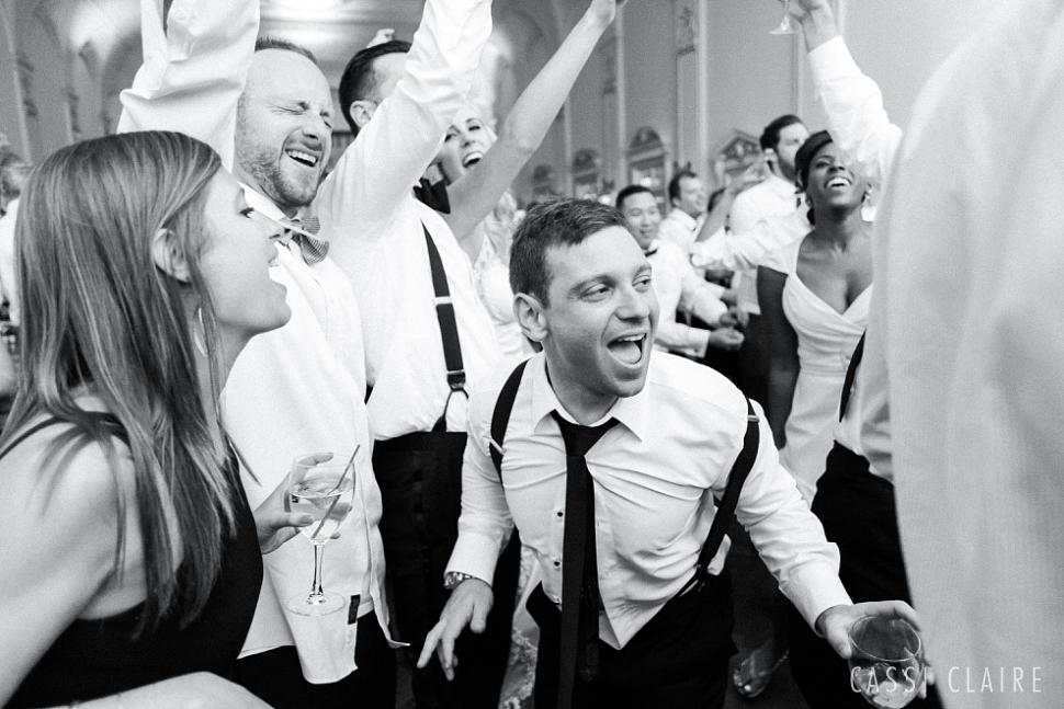 Bright-Happy-NJ-Wedding-Photographer-CassiClaire_72.jpg