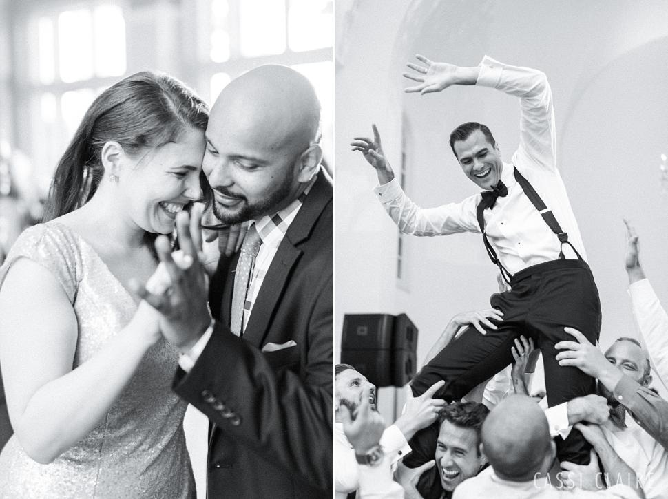 Bright-Happy-NJ-Wedding-Photographer-CassiClaire_73.jpg