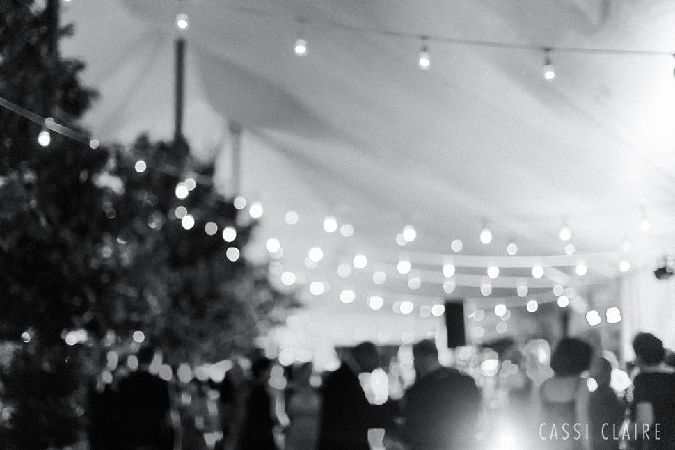 Bright-Happy-NJ-Wedding-Photographer-CassiClaire_76.jpg