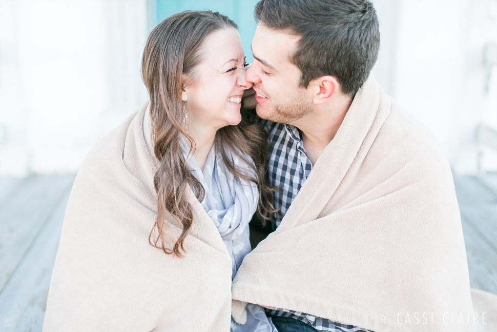 Best-NJ-Engagement-Photos-CassiClaire_30.jpg
