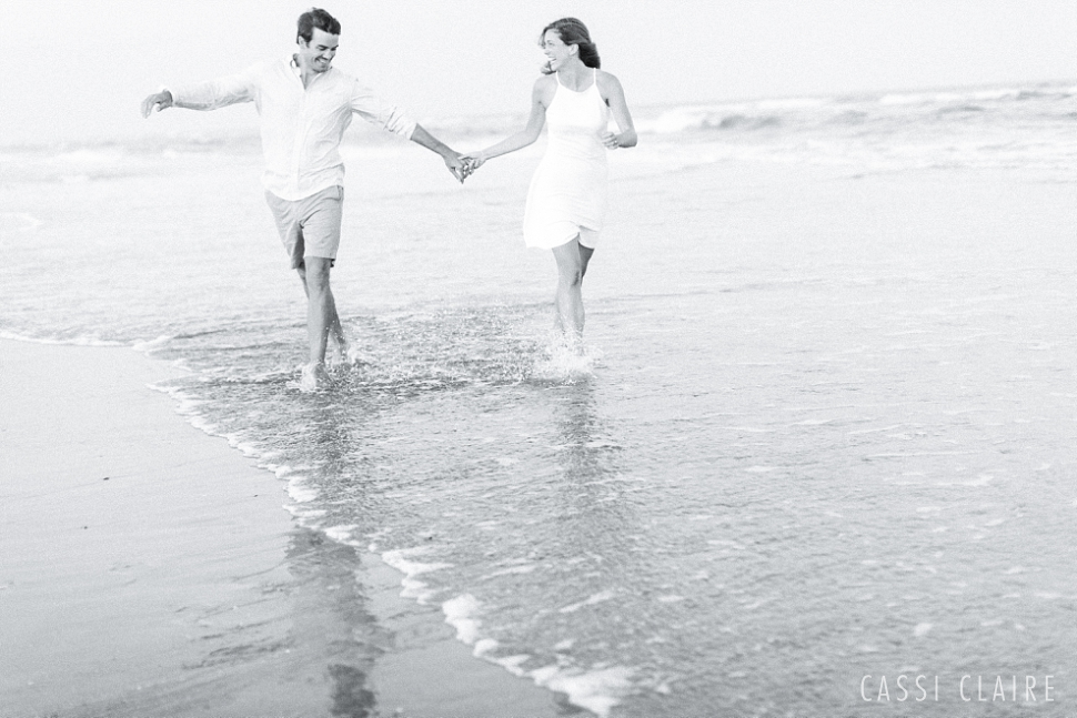 Best-NJ-Engagement-Photos-CassiClaire_48.jpg