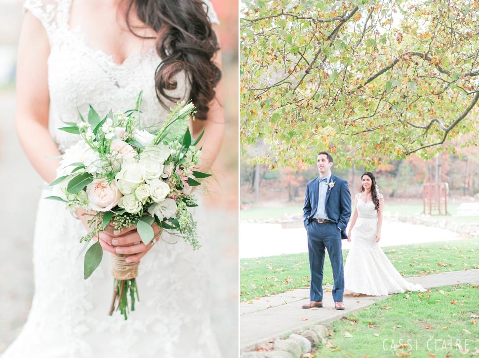 Lake-Valhalla-Club-Wedding_Cassi-Claire_14.jpg