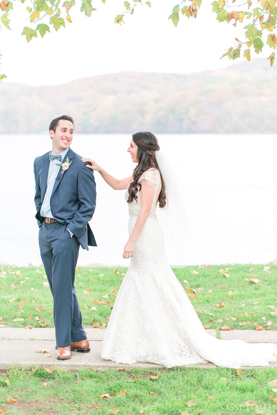 Lake-Valhalla-Club-Wedding_Cassi-Claire_15.jpg