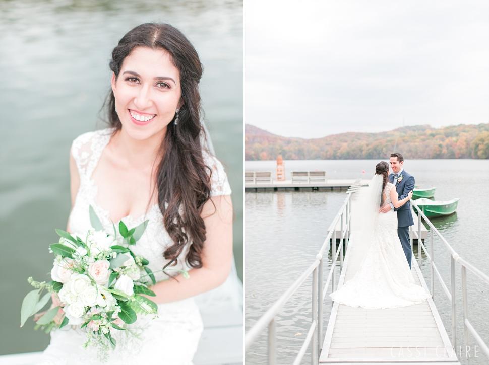 Lake-Valhalla-Club-Wedding_Cassi-Claire_20.jpg
