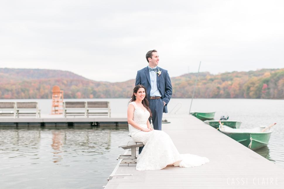 Lake-Valhalla-Club-Wedding_Cassi-Claire_22.jpg
