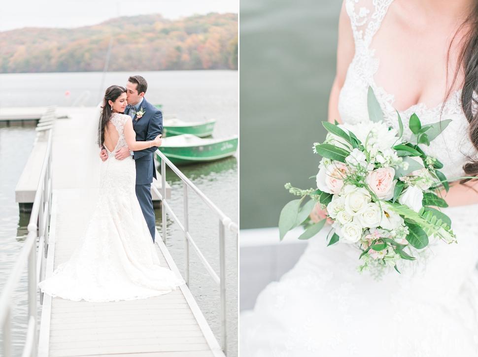 Lake-Valhalla-Club-Wedding_Cassi-Claire_24.jpg