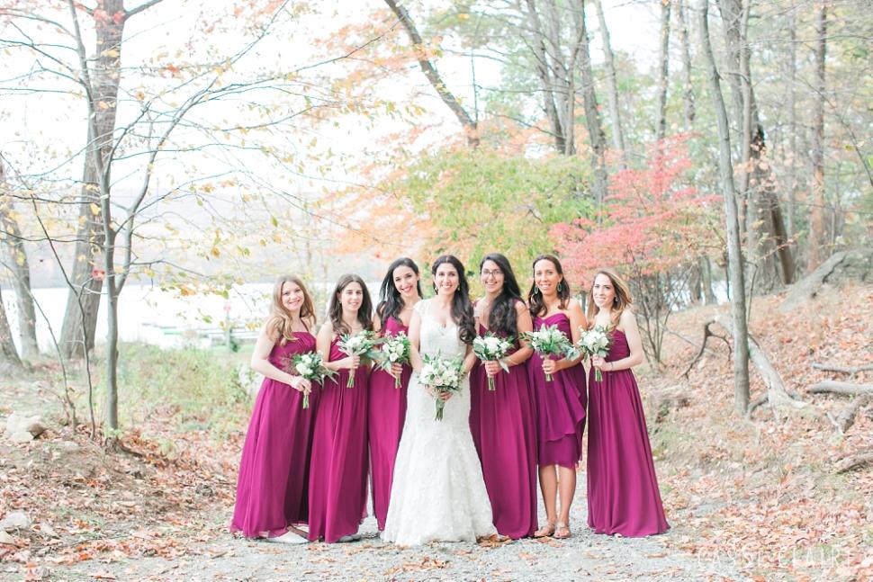 Lake-Valhalla-Club-Wedding_Cassi-Claire_31.jpg
