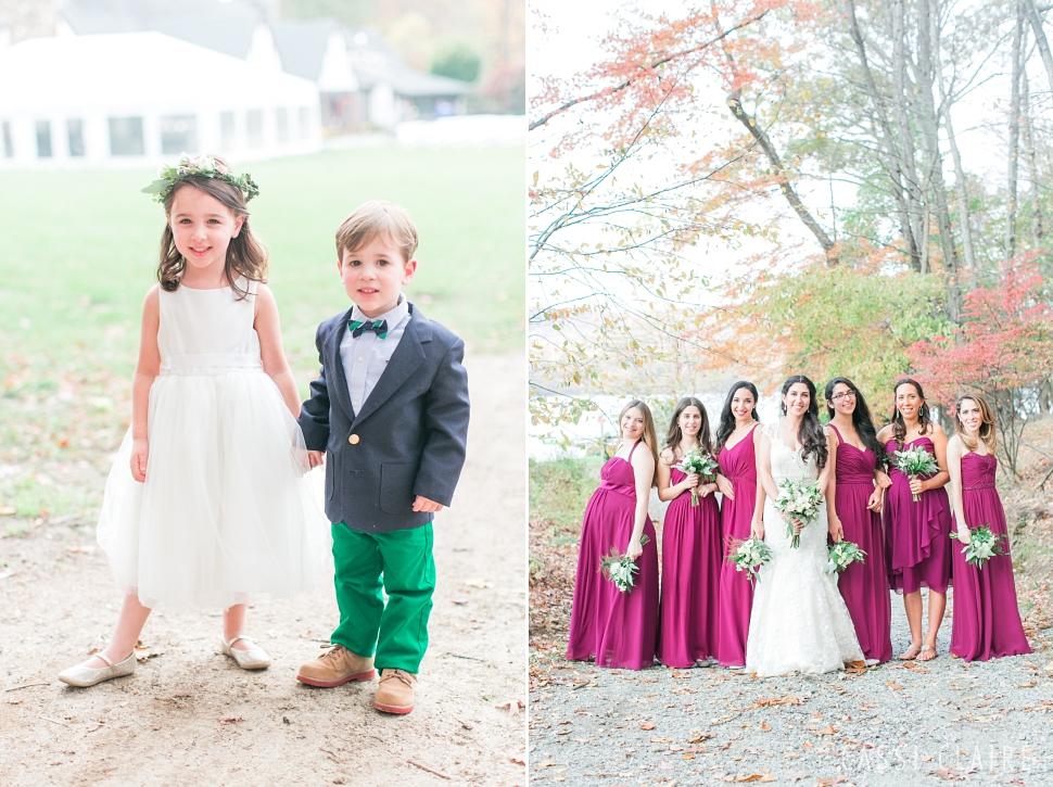Lake-Valhalla-Club-Wedding_Cassi-Claire_34.jpg