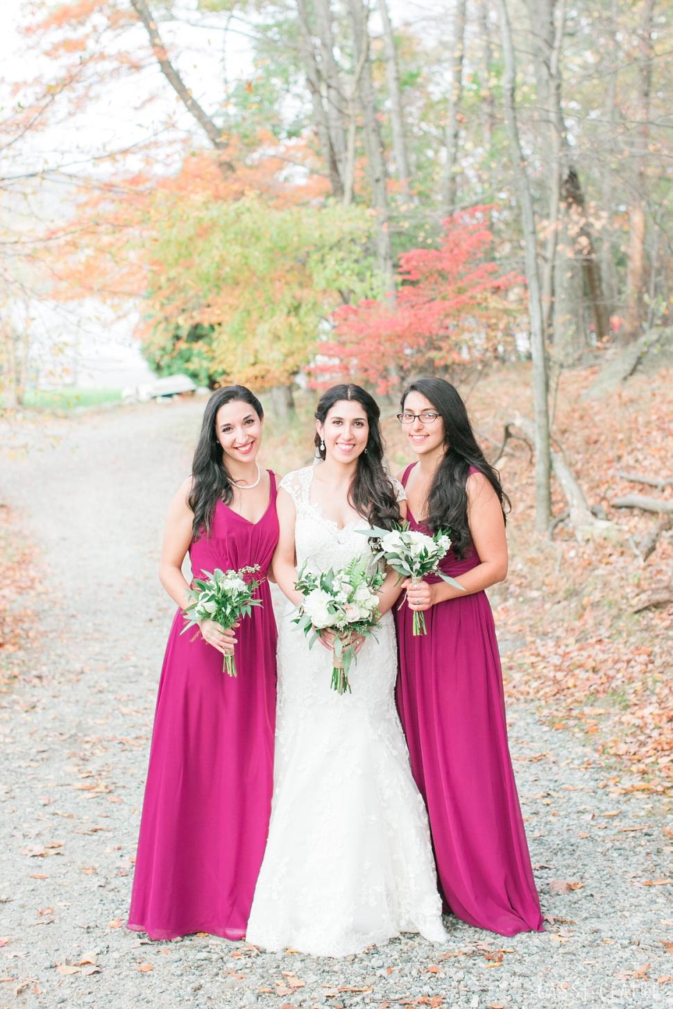 Lake-Valhalla-Club-Wedding_Cassi-Claire_35.jpg