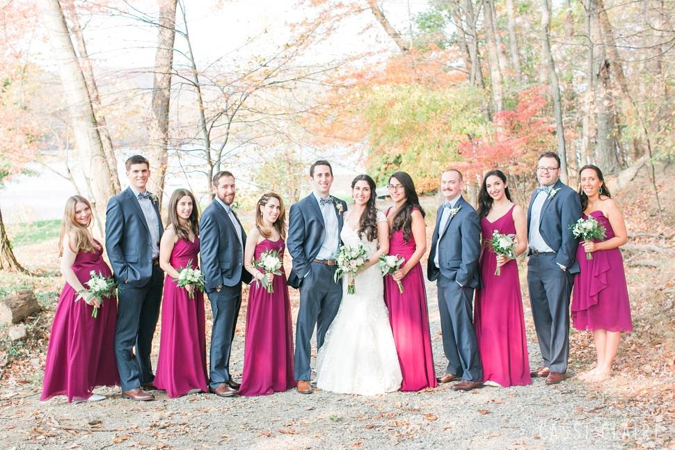 Lake-Valhalla-Club-Wedding_Cassi-Claire_37.jpg