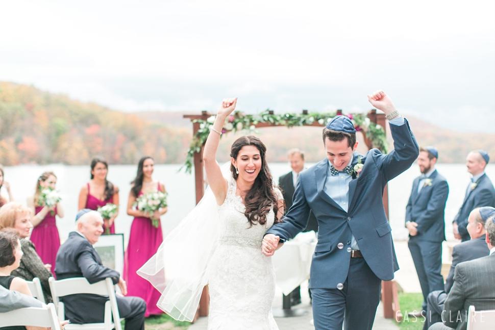 Lake-Valhalla-Club-Wedding_Cassi-Claire_45.jpg