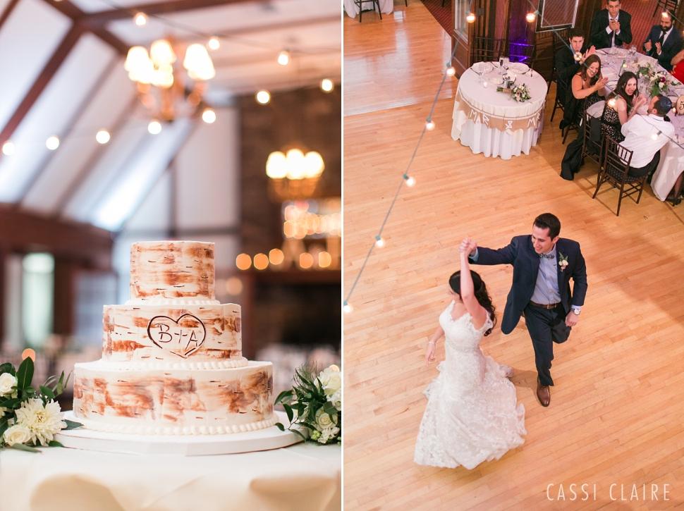 Lake-Valhalla-Club-Wedding_Cassi-Claire_51.jpg
