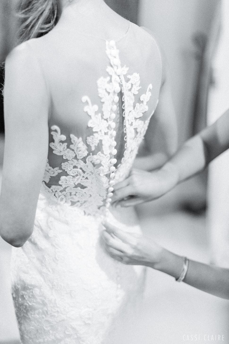 Red-Maple-Vineyard-Wedding-Photographer_10.jpg