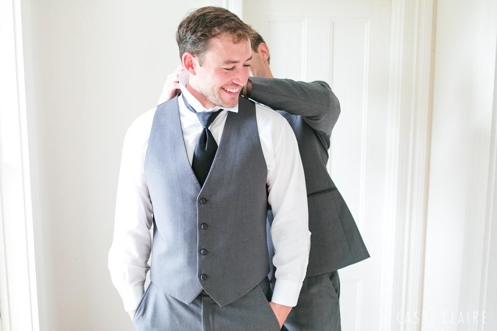 Red-Maple-Vineyard-Wedding-Photographer_16.jpg