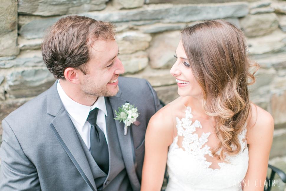 Red-Maple-Vineyard-Wedding-Photographer_20.jpg