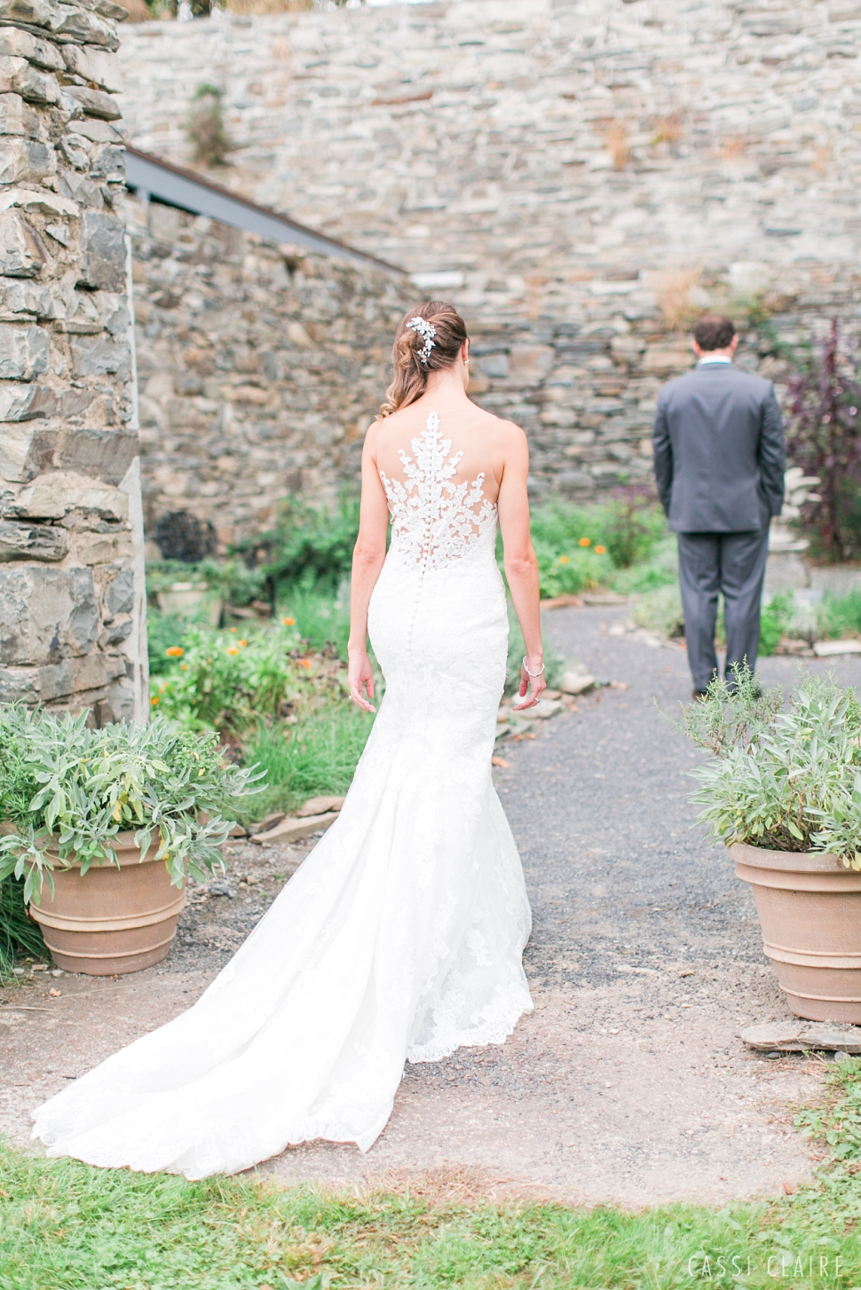 Red-Maple-Vineyard-Wedding-Photographer_18.jpg