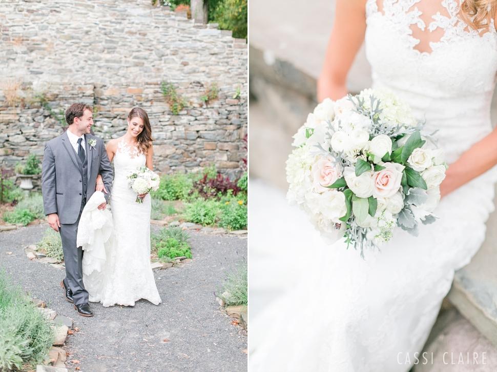 Red-Maple-Vineyard-Wedding-Photographer_21.jpg