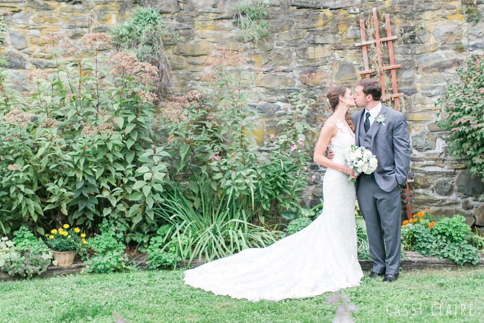 Red-Maple-Vineyard-Wedding-Photographer_22.jpg