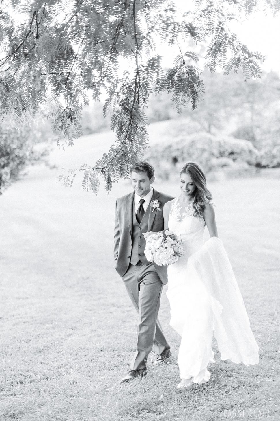 Red-Maple-Vineyard-Wedding-Photographer_24.jpg