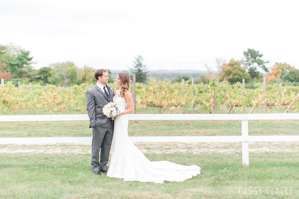 Red-Maple-Vineyard-Wedding-Photographer_26.jpg