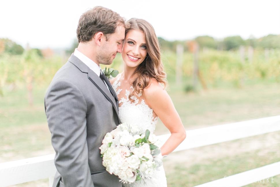 Red-Maple-Vineyard-Wedding-Photographer_27.jpg