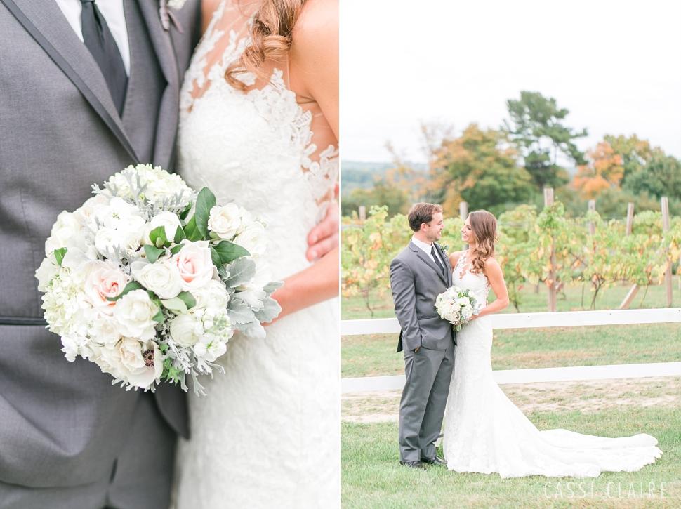 Red-Maple-Vineyard-Wedding-Photographer_28.jpg